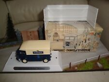 Matchbox Collectibles Yesteryear 1/43 - Citroen Type H Martell Van