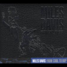 CD de musique cool édition