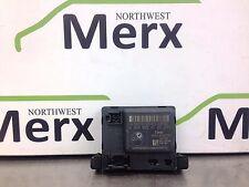 mercedes sprinter passenger side door control module 9068204126 2006 onwards