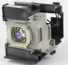 Compatible ET-LAA310 Lamp w/Housing for Panasonic PT-AE7000U PT-AT5000 Projector