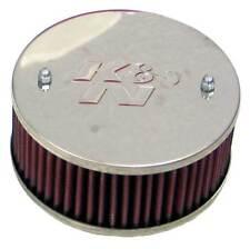 56-9097 K&N AIR FILTER TRIUMPH DOLOMITE 2.0 CARB 1976-1981 [Sprint (2 req)]