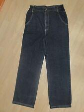 sigikid Jeans für Jungen Gr.152 TOP Zustand