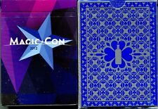 ABSOLUT DECK and MAGICCON 2012 Playing Cards Deck- NEW SEALED - Dan and Dave