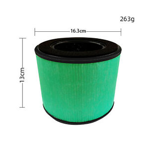 Replacement BS-08 True HEPA Filter For Partu BS-08 Air Purifier Spare Parts GIV