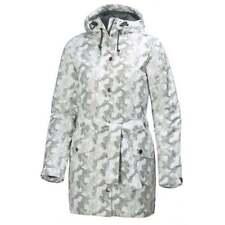 Manteaux et vestes Helly Hansen, taille L pour femme