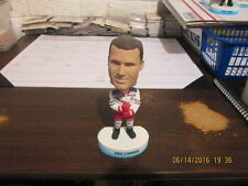 NHL New York Rangers #88 Eric Lindros U Deck Bobblehead