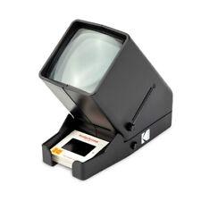 Kodak 35mm Visore Diapositive/Negativi