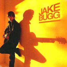 "Jake Bugg - Shangri La (NEW 12"" VINYL LP)"