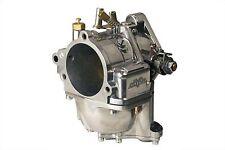 "OKO Ultima Performance 1-7/8"" Shorty Carburetor Kit"