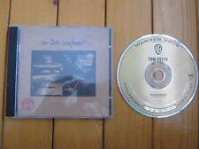 TOM PETTY - CD - WILDFLOWERS