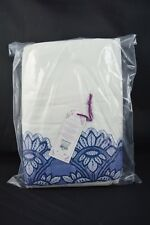 Pottery Barn Teen Anna Sui Romantic Dreams Lace Duvet Cover Twin #303