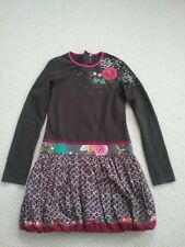 Catimini dress, for a 9-10 year old girl, excellent condition