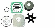 YAMAHA OUTBOARD WATER PUMP ENGINE REPAIR IMPELLER KIT 225 THRU 250 HP 1992-2004