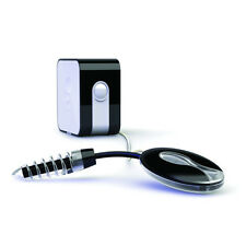 biOrb Intelligent Heater With Powerpod 50 Watt