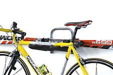 Fahrradwandhalter Orione klappbar für 2 Fahrräder, 000371