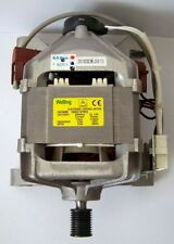 Indesit Washing Machine & Dryer Motors