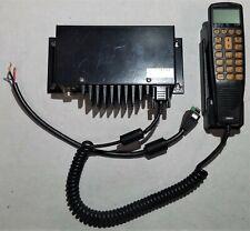 Sailor RT4801 VHF Funkgerät ohne DSC