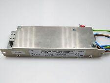 RASMI R88A FIW 104-RE Single Phase RFI Filter