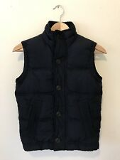 Abercrombie and Fitch Kids Boys Gilet