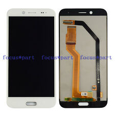 HTC 10 evo / HTC Bolt LCD Display Touch Digitizer Glass Assembly White
