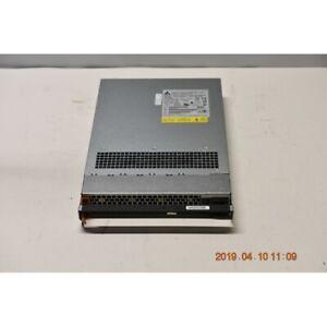 IBM TDPS-800BB A 800WATT EXP2524-EXP2512 V3700 98Y2218 (IB1