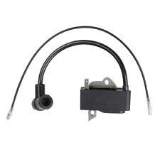 Ignition Coil For STIHL FS80 FS80R FS75 FS85 FC75 FC85 Trimmer # 4137 400 1350