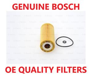 Bosch Oil Filter 1457429272 P9272 Fits Mercedes A B Class Vaneo 1.7 2.0 Diesel