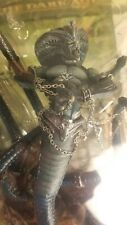 New Spawn The Dark Ages Viper King Series 14 McFarlane Toys Action Figure Sealed
