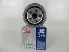 JHF HYUNDAI COUPE 18.L & 2.0 L PETROL ALL MODEL OIL FILTER (1 EA)