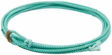 Cuerda de lazo