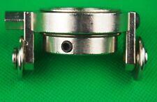 Plasma Roller Guide A51,CB50 & CB70 Guide wheel CV0037 Bobthewelder OZZY Seller