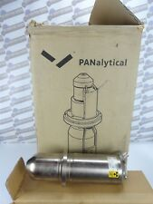 Phillips END WINDOW TUBE X-RAY 9430-025-82001 W-3000, kV-60 PANalytical
