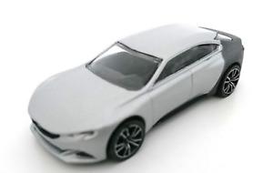 1/64 Norev Peugeot exalt salon de paris 2014  Neuf En Boite Livraison Domicile