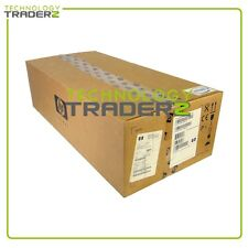 404664-B21 New HP BL460c G1 X5063 3.20 2C 1P 2GB Blade Server