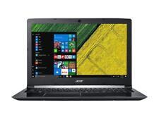 New Acer Aspire 5 A515-51G-89LS 15.6'' FHD Laptop i7-8550U 8GB 256GB SSD MX150