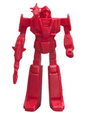 Transformers Figure Collection Lizier Mini Eraser Figure
