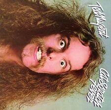 Cat Scratch Fever by Ted Nugent (Vinyl, Jun-2014, Music on Vinyl)