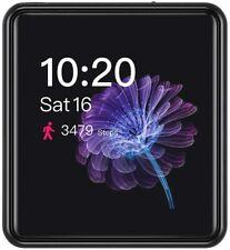 FiiO M5 AK4377 32bit /384kHz DAC chip Mini Touch Screen HiFi MP3 Music Player
