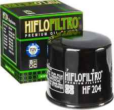 Oil Filter Yamaha Rhino 450, 660 Wolverine YFM 350 450 Brute Force Prairie Teryx