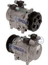 New A/C HP310 Compressor Replaces: 2521214, 488-46550, 10046550, 173124900 TM31