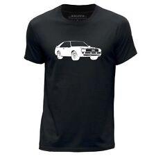 Herren-T-Shirts mit Rundhals-Ausschnitt in Größe 2XL Sport