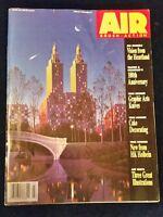 Airbrush Action Magazine Back Issue NOV / DEC 1990