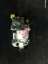 FORD MONDEO JAGUAR X-TYPE 2.0 TDCI 2004-2006 DIESEL FUEL PUMP 9303-108A