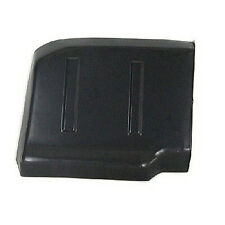 Replacement Floor Pan for Ford, Mercury (Front Passenger Side) GMK302051564R