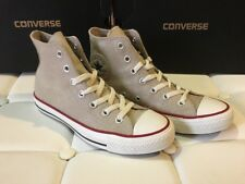 2632ae655125 Converse ct Special Offers  Sports Linkup Shop   Converse ct Special ...