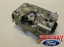 95 96 97 98 99 00 01 Explorer 4dr OEM Genuine Ford RH Passenger Door Latch Lock