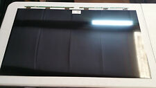 LG LC470DUE-SFR1 LCD Panel Screen Replacement (CRD30976401) FREE SHIPPING