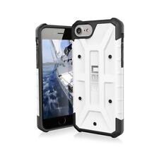 Fundas y carcasas calcetines Para iPhone 6s de plástico para teléfonos móviles y PDAs