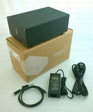 € 215+IVA Sonnet ECHO-EXP-SE1 Thunderbolt 2 PCIe Expansion System - WARRANTY