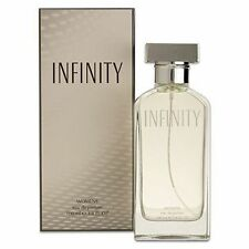 INFINITY Women's Perfume, 3.3 oz, New In Box, Made in USA